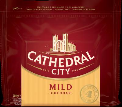 mild-cheddar