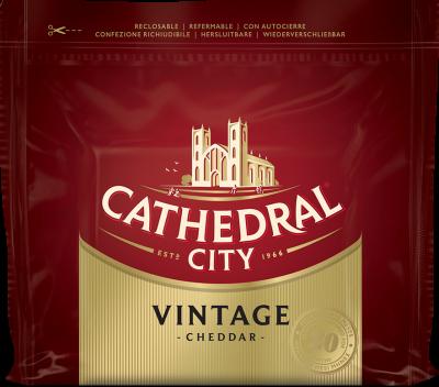 vintage-cheddar