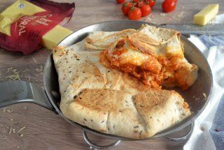 empanada-pollo-cheddar-5