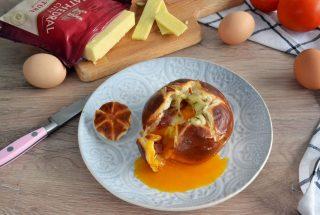 panecillos-rellenos-jamon-cheddar-huevo-5